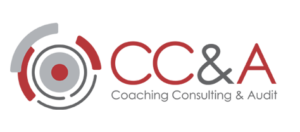 CC&A Coaching Consulting & Audit